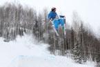 Губаха | gubakha 2012 2013 1318.jpg | ГЛЦ Губаха - сезон 2012-2013 | Горнолыжный центр Губаха горные лыжи сноуборд Город Губаха Фото