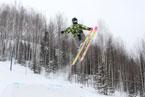 Губаха | gubakha 2012 2013 1320.jpg | ГЛЦ Губаха - сезон 2012-2013 | Горнолыжный центр Губаха горные лыжи сноуборд Город Губаха Фото