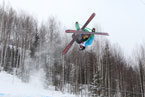 Губаха | gubakha 2012 2013 1322.jpg | ГЛЦ Губаха - сезон 2012-2013 | Горнолыжный центр Губаха горные лыжи сноуборд Город Губаха Фото
