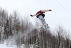 Губаха | gubakha 2012 2013 1325.jpg | ГЛЦ Губаха - сезон 2012-2013 | Горнолыжный центр Губаха горные лыжи сноуборд Город Губаха Фото