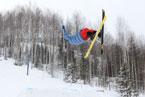 Губаха | gubakha 2012 2013 1326.jpg | ГЛЦ Губаха - сезон 2012-2013 | Горнолыжный центр Губаха горные лыжи сноуборд Город Губаха Фото