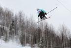 Губаха | gubakha 2012 2013 1332.jpg | ГЛЦ Губаха - сезон 2012-2013 | Горнолыжный центр Губаха горные лыжи сноуборд Город Губаха Фото