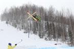 Губаха | gubakha 2012 2013 1355.jpg | ГЛЦ Губаха - сезон 2012-2013 | Горнолыжный центр Губаха горные лыжи сноуборд Город Губаха Фото
