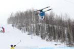 Губаха | gubakha 2012 2013 1357.jpg | ГЛЦ Губаха - сезон 2012-2013 | Горнолыжный центр Губаха горные лыжи сноуборд Город Губаха Фото