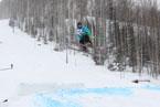 Губаха | gubakha 2012 2013 1359.jpg | ГЛЦ Губаха - сезон 2012-2013 | Горнолыжный центр Губаха горные лыжи сноуборд Город Губаха Фото