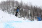 Губаха | gubakha 2012 2013 1364.jpg | ГЛЦ Губаха - сезон 2012-2013 | Горнолыжный центр Губаха горные лыжи сноуборд Город Губаха Фото