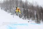 Губаха | gubakha 2012 2013 1365.jpg | ГЛЦ Губаха - сезон 2012-2013 | Горнолыжный центр Губаха горные лыжи сноуборд Город Губаха Фото