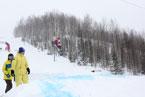 Губаха | gubakha 2012 2013 1368.jpg | ГЛЦ Губаха - сезон 2012-2013 | Горнолыжный центр Губаха горные лыжи сноуборд Город Губаха Фото