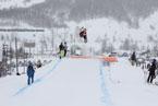 Губаха | gubakha 2012 2013 1371.jpg | ГЛЦ Губаха - сезон 2012-2013 | Горнолыжный центр Губаха горные лыжи сноуборд Город Губаха Фото