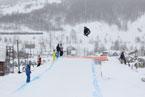 Губаха | gubakha 2012 2013 1372.jpg | ГЛЦ Губаха - сезон 2012-2013 | Горнолыжный центр Губаха горные лыжи сноуборд Город Губаха Фото
