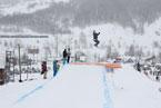 Губаха | gubakha 2012 2013 1374.jpg | ГЛЦ Губаха - сезон 2012-2013 | Горнолыжный центр Губаха горные лыжи сноуборд Город Губаха Фото