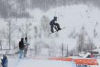 Губаха | gubakha 2012 2013 1375.jpg | ГЛЦ Губаха - сезон 2012-2013 | Горнолыжный центр Губаха горные лыжи сноуборд Город Губаха Фото