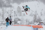 Губаха | gubakha 2012 2013 1376.jpg | ГЛЦ Губаха - сезон 2012-2013 | Горнолыжный центр Губаха горные лыжи сноуборд Город Губаха Фото