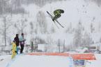 Губаха | gubakha 2012 2013 1378.jpg | ГЛЦ Губаха - сезон 2012-2013 | Горнолыжный центр Губаха горные лыжи сноуборд Город Губаха Фото
