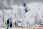 Губаха | gubakha 2012 2013 1379.jpg | ГЛЦ Губаха - сезон 2012-2013 | Горнолыжный центр Губаха горные лыжи сноуборд Город Губаха Фото