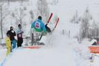 Губаха | gubakha 2012 2013 1380.jpg | ГЛЦ Губаха - сезон 2012-2013 | Горнолыжный центр Губаха горные лыжи сноуборд Город Губаха Фото