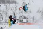 Губаха | gubakha 2012 2013 1382.jpg | ГЛЦ Губаха - сезон 2012-2013 | Горнолыжный центр Губаха горные лыжи сноуборд Город Губаха Фото