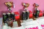 Губаха | gubakha 2012 2013 1415.jpg | ГЛЦ Губаха - сезон 2012-2013 | Горнолыжный центр Губаха горные лыжи сноуборд Город Губаха Фото