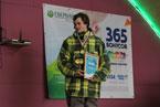 Губаха | gubakha 2012 2013 1417.jpg | ГЛЦ Губаха - сезон 2012-2013 | Горнолыжный центр Губаха горные лыжи сноуборд Город Губаха Фото