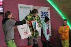 Губаха | gubakha 2012 2013 1418.jpg | ГЛЦ Губаха - сезон 2012-2013 | Горнолыжный центр Губаха горные лыжи сноуборд Город Губаха Фото