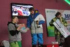 Губаха | gubakha 2012 2013 1419.jpg | ГЛЦ Губаха - сезон 2012-2013 | Горнолыжный центр Губаха горные лыжи сноуборд Город Губаха Фото
