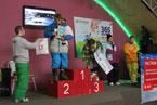 Губаха | gubakha 2012 2013 1420.jpg | ГЛЦ Губаха - сезон 2012-2013 | Горнолыжный центр Губаха горные лыжи сноуборд Город Губаха Фото