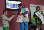 Губаха | gubakha 2012 2013 1421.jpg | ГЛЦ Губаха - сезон 2012-2013 | Горнолыжный центр Губаха горные лыжи сноуборд Город Губаха Фото