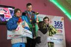 Губаха | gubakha 2012 2013 1422.jpg | ГЛЦ Губаха - сезон 2012-2013 | Горнолыжный центр Губаха горные лыжи сноуборд Город Губаха Фото