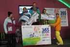 Губаха | gubakha 2012 2013 1423.jpg | ГЛЦ Губаха - сезон 2012-2013 | Горнолыжный центр Губаха горные лыжи сноуборд Город Губаха Фото