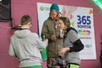 Губаха | gubakha 2012 2013 1424.jpg | ГЛЦ Губаха - сезон 2012-2013 | Горнолыжный центр Губаха горные лыжи сноуборд Город Губаха Фото