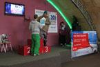 Губаха | gubakha 2012 2013 1425.jpg | ГЛЦ Губаха - сезон 2012-2013 | Горнолыжный центр Губаха горные лыжи сноуборд Город Губаха Фото