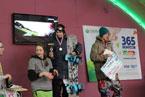 Губаха | gubakha 2012 2013 1427.jpg | ГЛЦ Губаха - сезон 2012-2013 | Горнолыжный центр Губаха горные лыжи сноуборд Город Губаха Фото