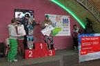 Губаха | gubakha 2012 2013 1428.jpg | ГЛЦ Губаха - сезон 2012-2013 | Горнолыжный центр Губаха горные лыжи сноуборд Город Губаха Фото