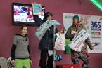 Губаха | gubakha 2012 2013 1429.jpg | ГЛЦ Губаха - сезон 2012-2013 | Горнолыжный центр Губаха горные лыжи сноуборд Город Губаха Фото
