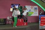 Губаха | gubakha 2012 2013 1430.jpg | ГЛЦ Губаха - сезон 2012-2013 | Горнолыжный центр Губаха горные лыжи сноуборд Город Губаха Фото