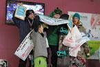 Губаха | gubakha 2012 2013 1431.jpg | ГЛЦ Губаха - сезон 2012-2013 | Горнолыжный центр Губаха горные лыжи сноуборд Город Губаха Фото