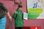 Губаха | gubakha 2012 2013 1434.jpg | ГЛЦ Губаха - сезон 2012-2013 | Горнолыжный центр Губаха горные лыжи сноуборд Город Губаха Фото