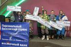 Губаха | gubakha 2012 2013 1435.jpg | ГЛЦ Губаха - сезон 2012-2013 | Горнолыжный центр Губаха горные лыжи сноуборд Город Губаха Фото