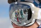 Губаха | gubakha 2012 2013 1437.jpg | ГЛЦ Губаха - сезон 2012-2013 | Горнолыжный центр Губаха горные лыжи сноуборд Город Губаха Фото