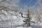Губаха | gubakha 2012 2013 1439.jpg | ГЛЦ Губаха - сезон 2012-2013 | Горнолыжный центр Губаха горные лыжи сноуборд Город Губаха Фото