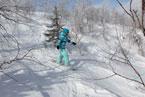 Губаха | gubakha 2012 2013 1445.jpg | ГЛЦ Губаха - сезон 2012-2013 | Горнолыжный центр Губаха горные лыжи сноуборд Город Губаха Фото