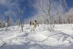 Губаха | gubakha 2012 2013 1446.jpg | ГЛЦ Губаха - сезон 2012-2013 | Горнолыжный центр Губаха горные лыжи сноуборд Город Губаха Фото