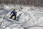 Губаха | gubakha 2012 2013 1454.jpg | ГЛЦ Губаха - сезон 2012-2013 | Горнолыжный центр Губаха горные лыжи сноуборд Город Губаха Фото