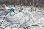 Губаха | gubakha 2012 2013 1460.jpg | ГЛЦ Губаха - сезон 2012-2013 | Горнолыжный центр Губаха горные лыжи сноуборд Город Губаха Фото