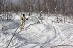 Губаха | gubakha 2012 2013 1462.jpg | ГЛЦ Губаха - сезон 2012-2013 | Горнолыжный центр Губаха горные лыжи сноуборд Город Губаха Фото