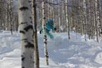 Губаха | gubakha 2012 2013 1489.jpg | ГЛЦ Губаха - сезон 2012-2013 | Горнолыжный центр Губаха горные лыжи сноуборд Город Губаха Фото