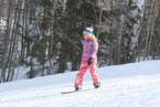 Губаха | gubakha 2012 2013 1497.jpg | ГЛЦ Губаха - сезон 2012-2013 | Горнолыжный центр Губаха горные лыжи сноуборд Город Губаха Фото