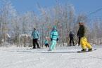 Губаха | gubakha 2012 2013 1499.jpg | ГЛЦ Губаха - сезон 2012-2013 | Горнолыжный центр Губаха горные лыжи сноуборд Город Губаха Фото