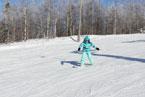 Губаха | gubakha 2012 2013 1500.jpg | ГЛЦ Губаха - сезон 2012-2013 | Горнолыжный центр Губаха горные лыжи сноуборд Город Губаха Фото
