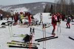 Губаха | gubakha 2012 2013 1517.jpg | ГЛЦ Губаха - сезон 2012-2013 | Горнолыжный центр Губаха горные лыжи сноуборд Город Губаха Фото